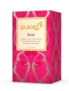 pukka-herbal-teas-love-organic-rose-chamomile-and-lavender-tea-caffeine-free-20-bags