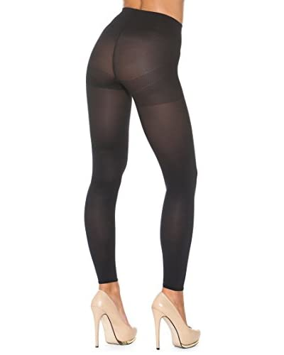 Beautiful Secret Leggings Body Slim Tripla Azione