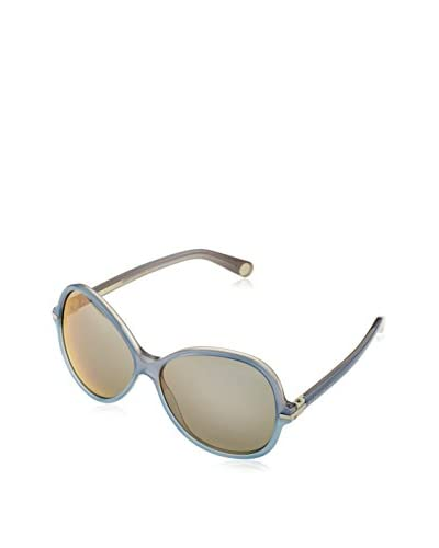Marc Jacobs Gafas de Sol Mj 503/S8No Cielo