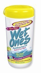 wet-ones-antibacterial-hand-wipes-citrus-40-count-canister-2-pack-by-playtex