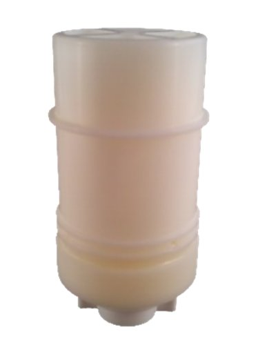 Zen Water Systems UF-F Ultra Filtration Membrane Filter (Zen Water Filter Ceramic compare prices)