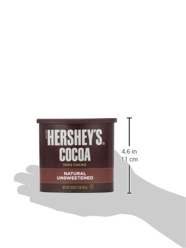 Nestle Semi Sweet Chocolate Chips Percent Cocoa