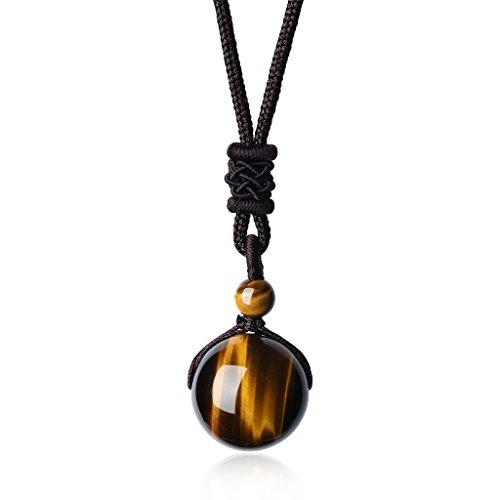 amorwing-collier-yoga-avec-pendentif-perles-rondes-grandes-reiki-perles-pierres-naturelles-oeil-de-t