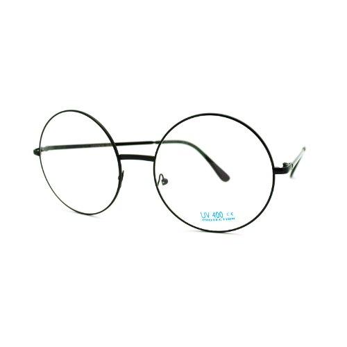 Eyeglass online shop eye caramba essay