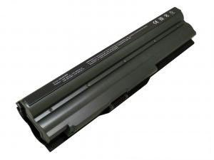 Sony Vaio VPC-Z138GG/XQ Laptop Battery