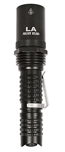 la-police-gear-operator-l1-800-lumens-tactical-flashlight