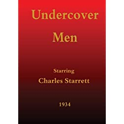 Undercover Men