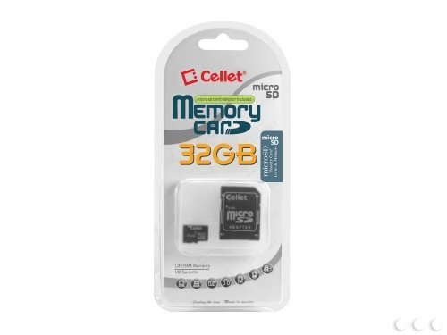 cellet-32gb-samsung-galaxy-s-iii-cricket-micro-sdhc-card-is-custom-formatted-for-digital-high-speed-
