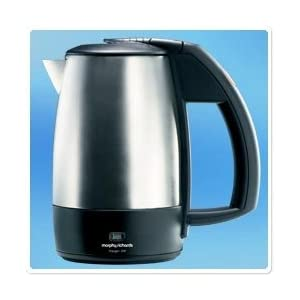 Morphy Richards Voyager 300 Travel Kettle