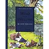 Wind in the Willowsby Kenneth Grahame