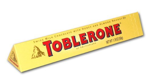 toblerone-20-u