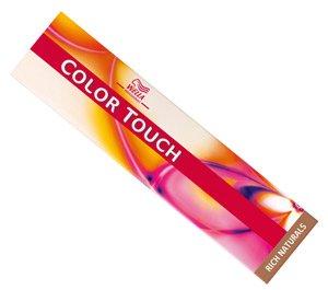 wella-color-touch-rich-naturals-7-1-medium-ash-blonde-semi-permanent-hair-colour-tint-60ml-tubes