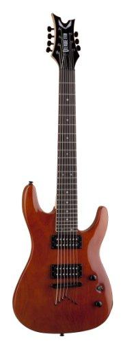 Dean Vendetta 1.0 Electric Guitar, 7-String