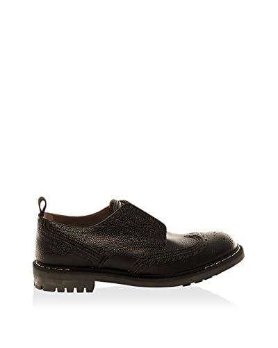 Givenchy Men's Wingtip Shoe