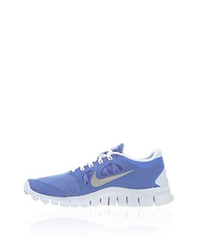 Nike Scarpa Nike Free Run 4 Gg