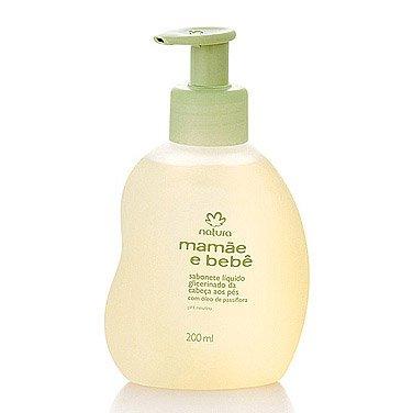 linha-mamae-bebe-natura-sabonete-liquido-glicerinado-da-cabeca-aos-pes-200-ml-natura-mom-and-baby-co