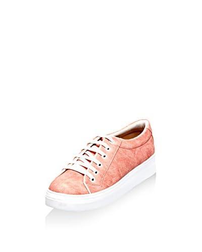 CAPRITO Sneaker  [Cipria]