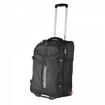 Craghoppers Roller Nest Travel Luggage from Craghoppers