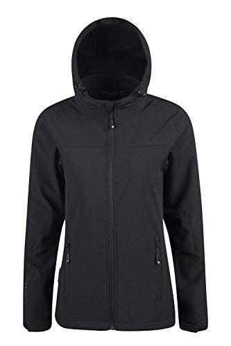 mountain-warehouse-exodus-womens-showerproof-softshell-jacket-light-black-10