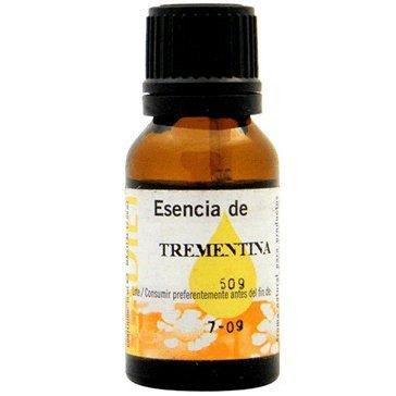 eladie-terpentin-15-ml