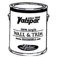 valspar-27-4402-qt-1-quart-tint-base-medallion-interior-100-acrylic-paint-eggshell-by-valspar