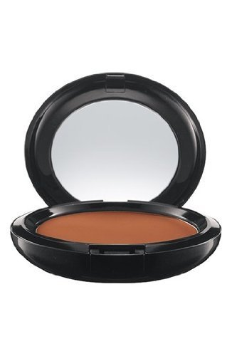 MAC Prep + Prime BB Beauty Balsamo Compatto SPF30 - Scuro