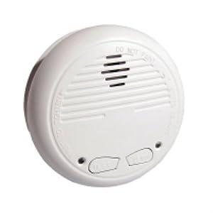 acheter un daaf détecteur de fumée via internet