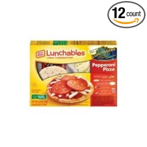 Lunchables additionally 23816391 together with Gluten Free Pizza Lunchables further 13908430 moreover Lunch Uploaded. on oscar mayer lunchables pizza pepperoni