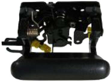 oe-replacement-chevrolet-avalanche-rear-gate-handle-partslink-number-gm1915115