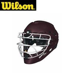 Wilson Shock 2.0 Fastpitch Catcher