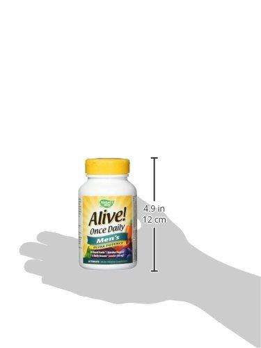 Alive-Once-Daily-Mens-Ultra-Potency