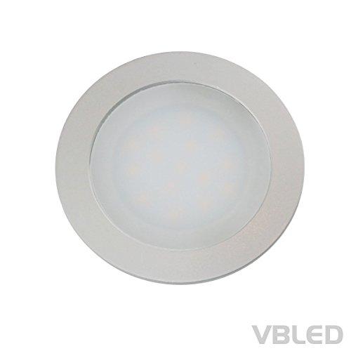 vbledr-led-einbauleuchte-extra-flach-12-mm-einbautiefe-aluminium-eloxiert-matt-warm-weiss-09w-12v-ip