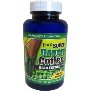 Garcinia cambogia pure, In which to invest in eco-friendly espresso ...