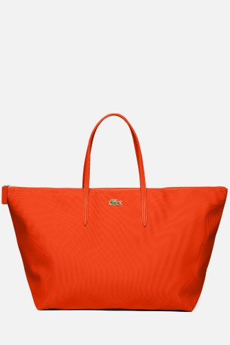 X-Large Shopping Bag