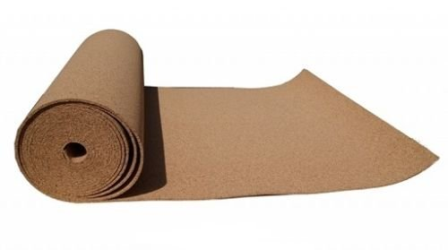 1m-x-10m-x-6mm-pinboard-acoustic-wall-cork-sheet-roll-thickness-6-mm-10m2