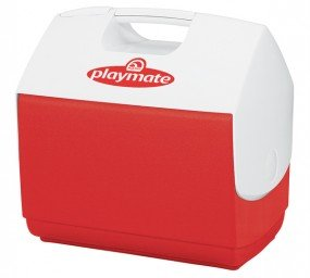 igloo-ice-box-cool-box-little-playmate-elite-66-l-color-rojo