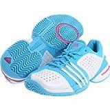 adidas Ladies Barricade Adilibria W Tennis Shoe by adidas