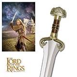 Sword of Eyown