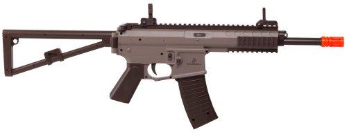 Marines Airsoft SR01 Spring Powered Rifle by Crosman (Airsoft Gun Crosman compare prices)