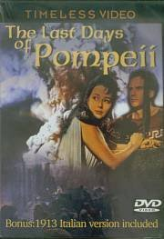 history vs hollywood factual errors in pompeii and 300