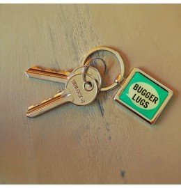 dialectable-yorkshire-dialect-keyring-bugger-lugs