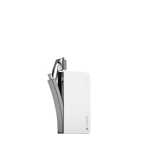 Mophie-Power-Reserve-1300mAh-Power-Bank