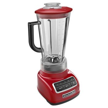 Reviews Of Kitchen Aid Black Diamond Blender