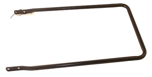 Murray 672906E701Ma Handle Lower For Lawn Mowers