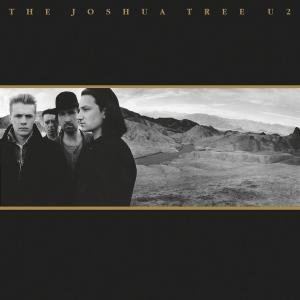U2 - The Joshua Tree (Original Recording Remastered) - Zortam Music