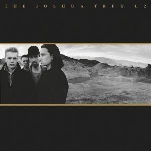 U2 - One (ZooTV) Lyrics - Zortam Music