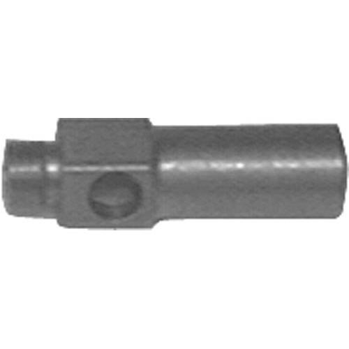 Black & Decker Steam Irons front-541165