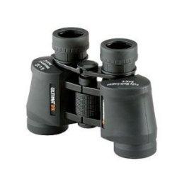 Celestron Ultima Dx 8X32 Waterproof Binoculars
