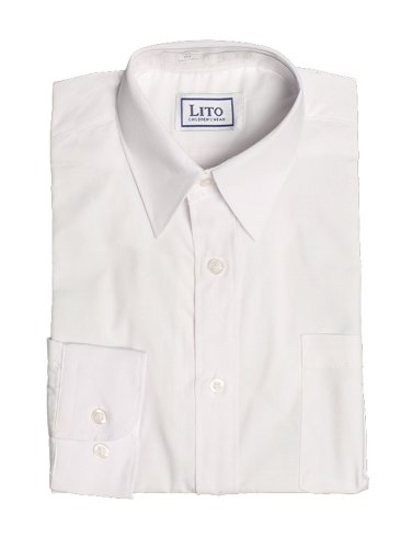 Christening Clothing For Boys