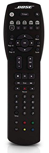 bose-solo-cinemate-universal-remote-black